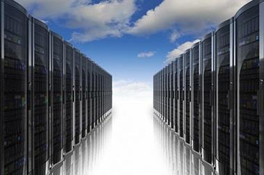 Cloud Image 1